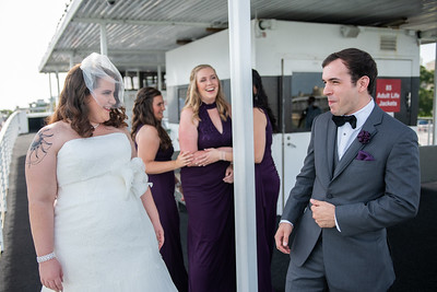 Bartolo Wedding