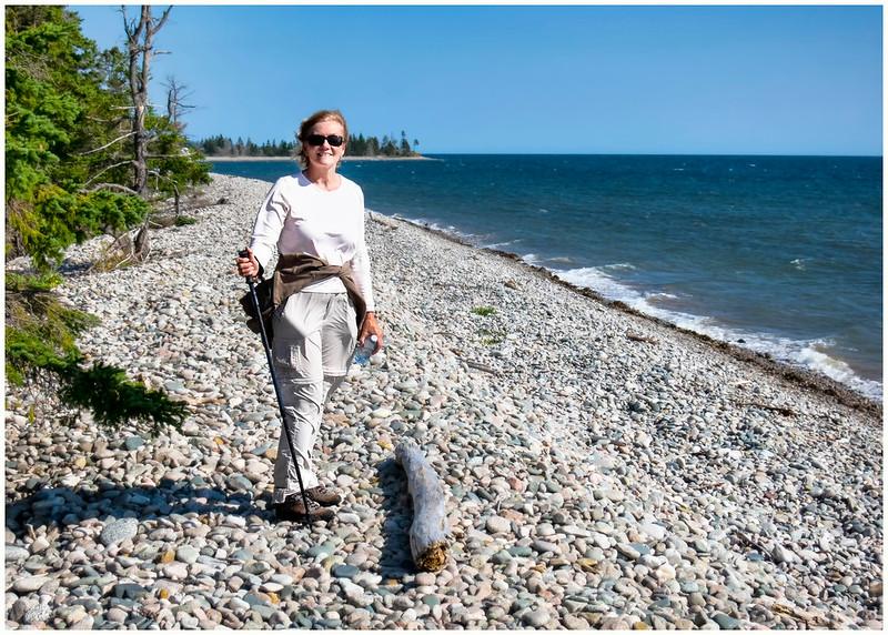 Cape Breton Day 4 - 1408_F.jpg