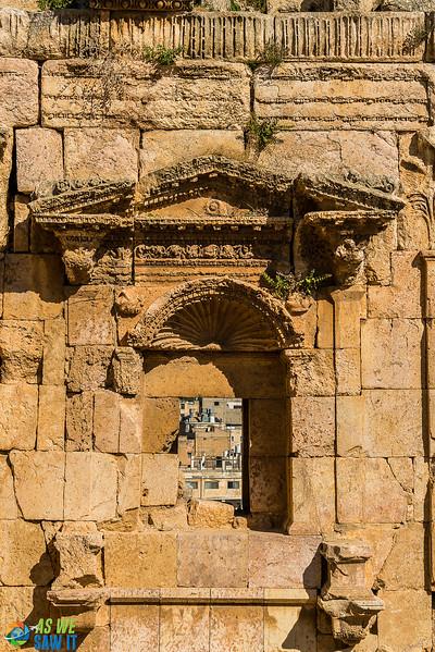 Jerash-04722.jpg