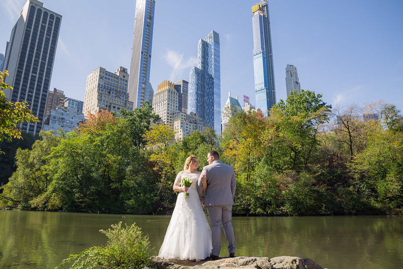 Central Park Wedding - Jessica & Reiniel-315.jpg