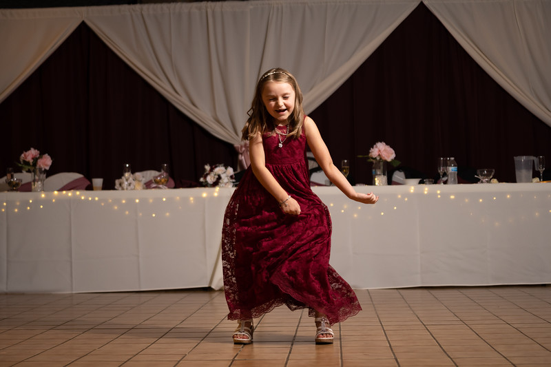 Hutson Wedding-03394.jpg