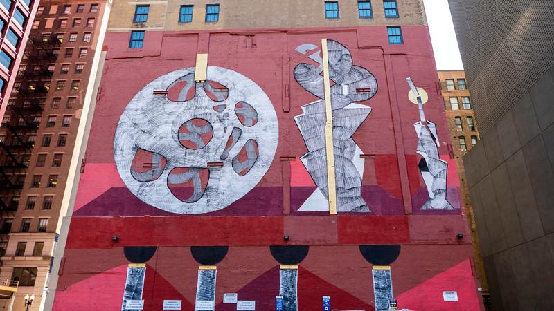 Chicago-StreetArt25.jpg