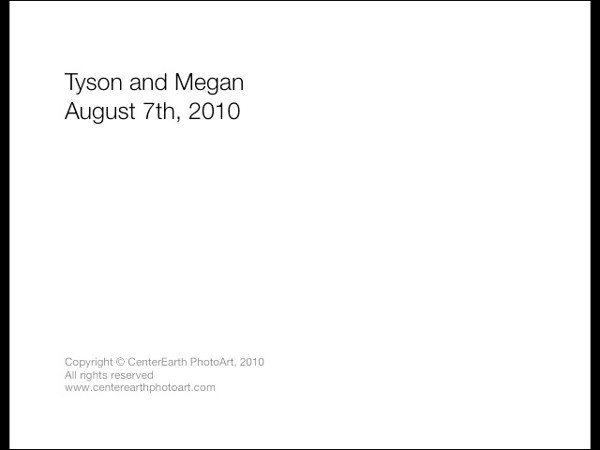 TysonandMegan_book.mov