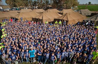 Mexico 2012 Wednesday - April 4, 2012