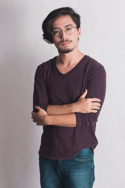 Allan Bravos - Ensaio Renan Suto-34.jpg