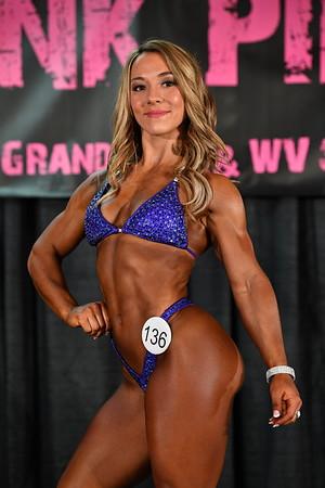 #136 Amanda Danko