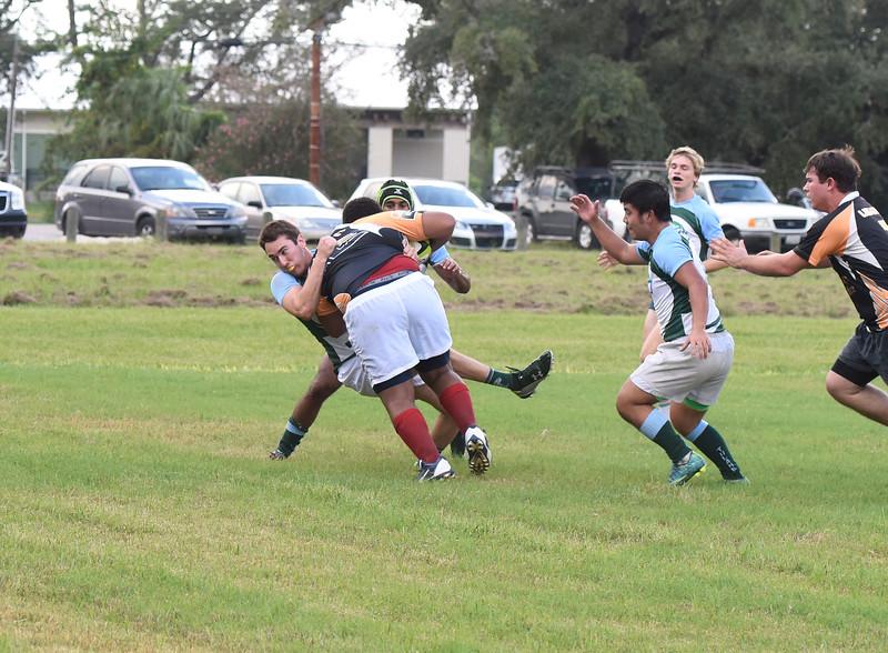 Tulane Rugby 2016 022.JPG