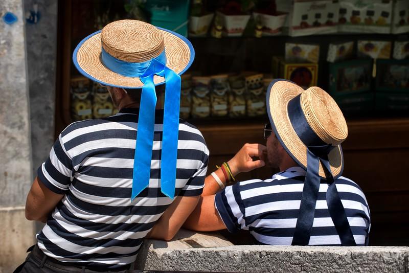 13-06June-Venice-75-Edit.jpg