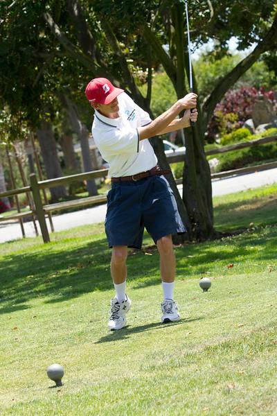 SOSC Summer Games Golf Saturday - 205 Gregg Bonfiglio.jpg