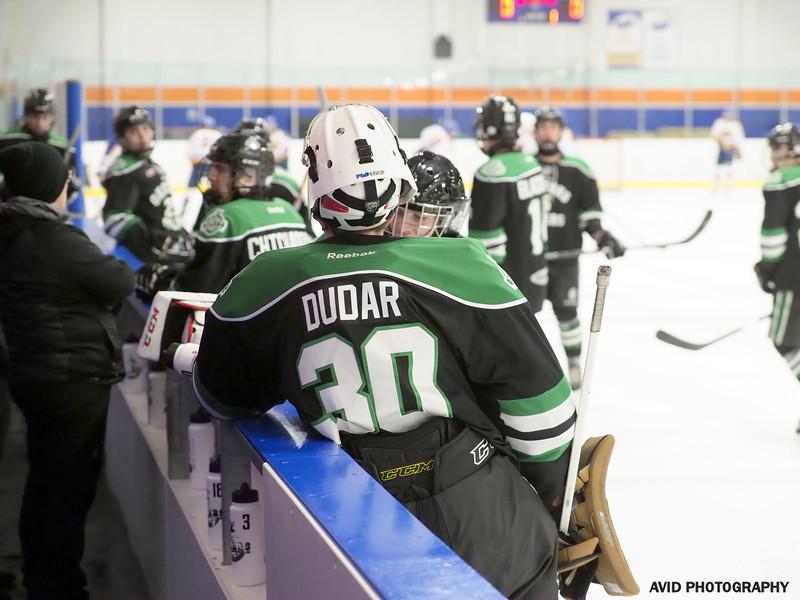 Okotoks Bowmark Oilers AAA Dec14 (19).jpg