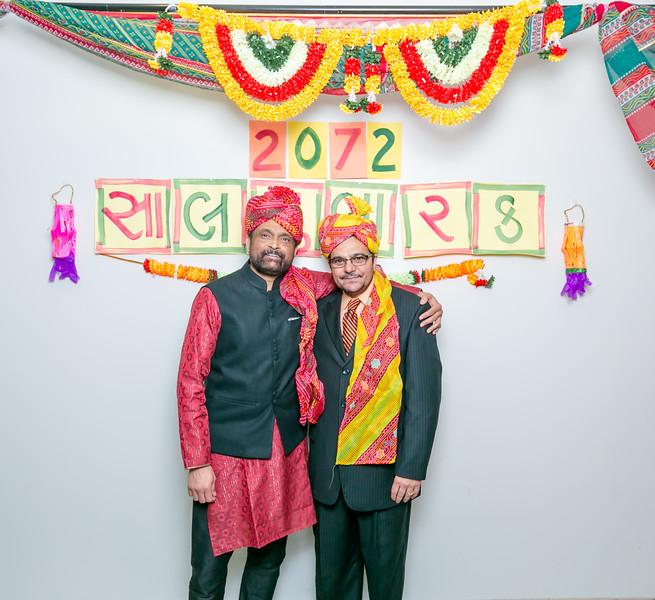 NAM-Diwali-2015-138.jpg