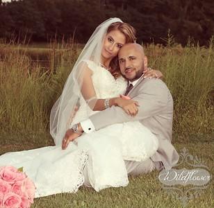 VERA WEDDING
