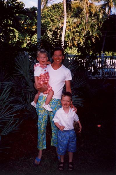 Will, Jack & Mom.jpg