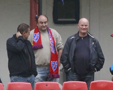 20110826Søndre-Snertingdalen1-1