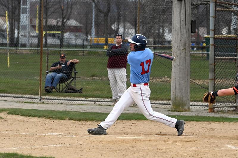 baseball_5095.jpg