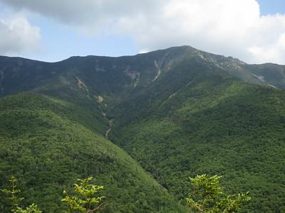 Mount Lafayette - 7-2-15