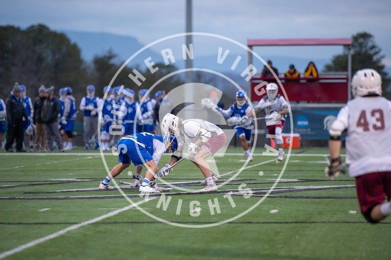 MLAX-Washington-&-Lee-5.jpg