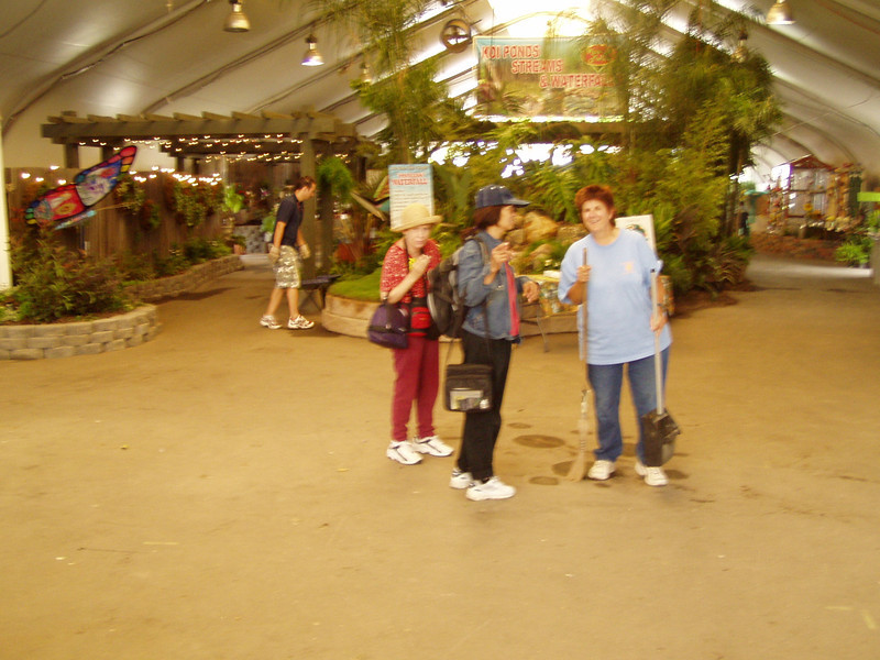 Orange County Fair 2005 028.jpg