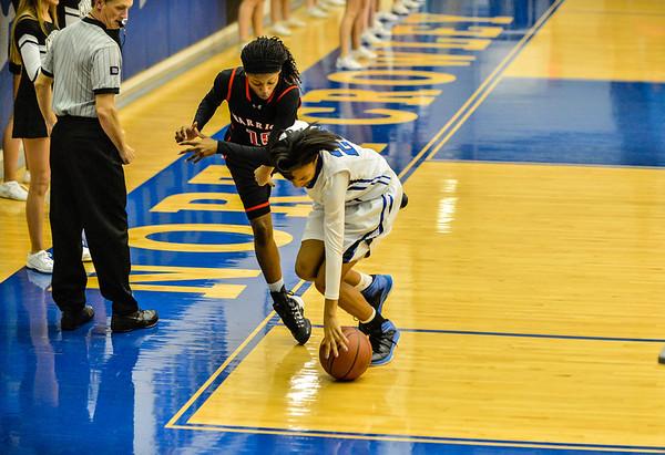 Basketball Varsity Girls 01-07-14-6