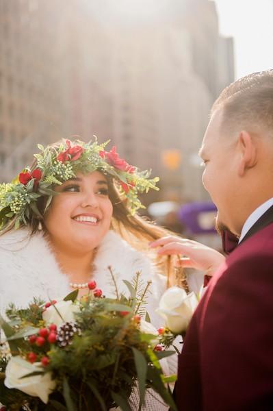 Justin & Tiffani - Central Park Wedding (30).jpg