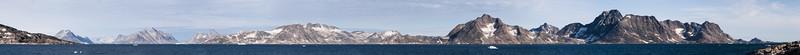 Greenland and Nertiilat Island i13.jpg