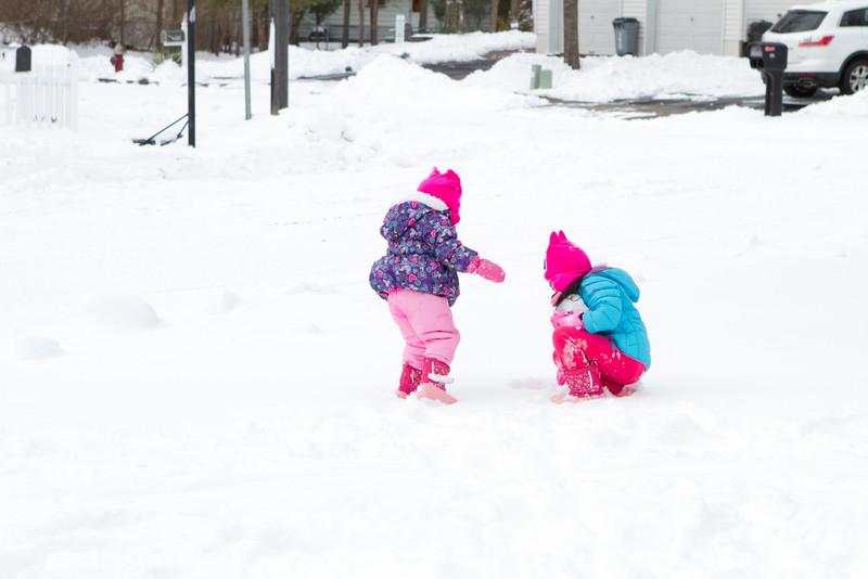 SnowPlay-28.jpg