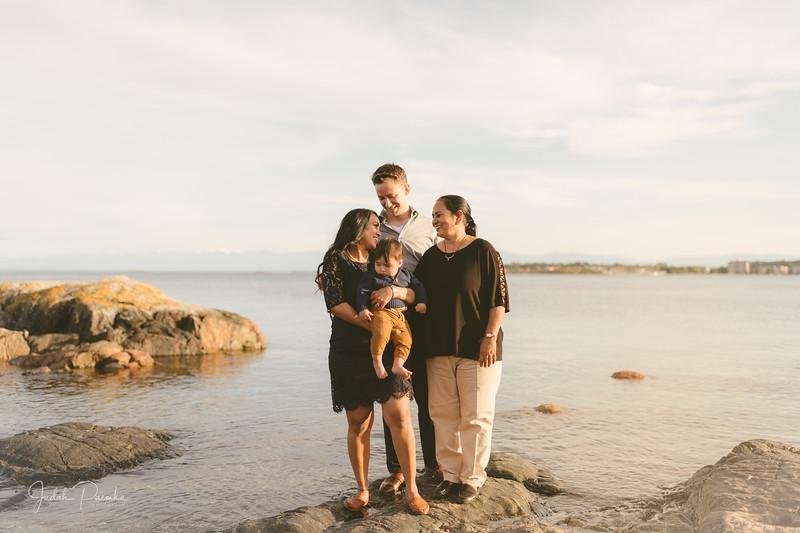 Baby Shower; Engagement Session; Mount Washington HCP Gardens; Chinese Village; Victoria BC Wedding Photographer-196.jpg