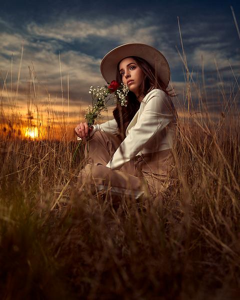 Fernanda Sunset _WEB 1.png