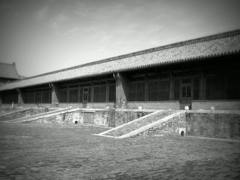 Beijing 091904_022.JPG