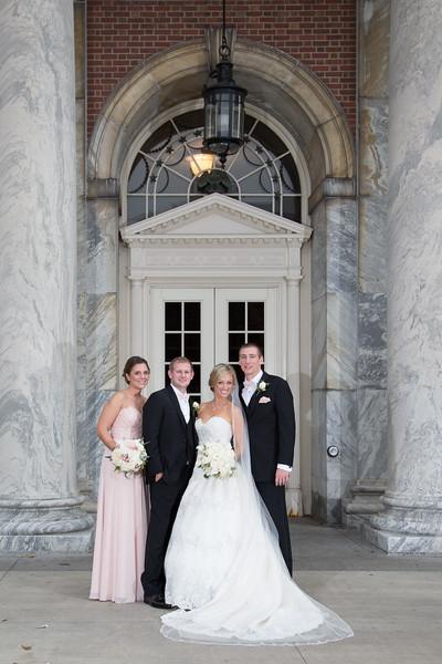 Meredith Wedding JPEGS 3K-571.jpg