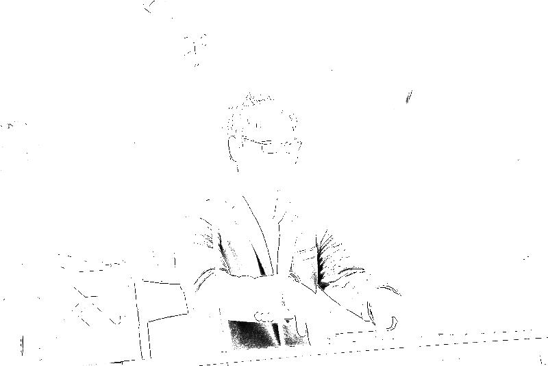 DSC05441.png