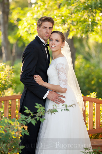 M & M Bridals-237.jpg