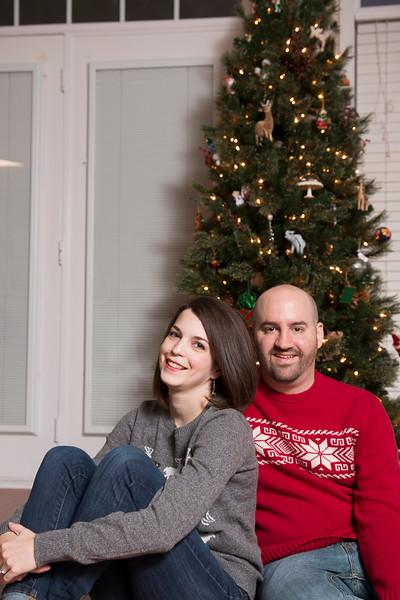 Marsee Christmas-58.jpg