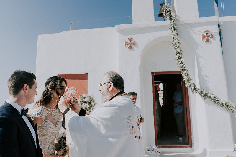 Tu-Nguyen-Destination-Wedding-Photographer-Mykonos-Katherine-Benji-210.jpg