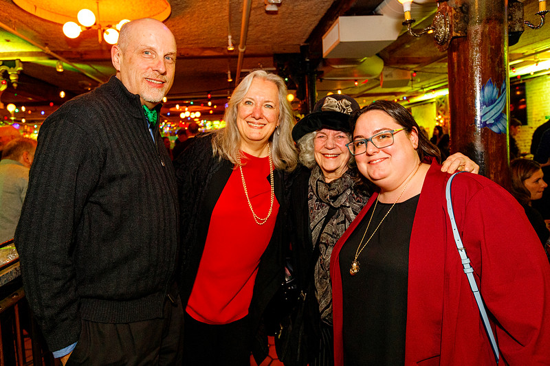 CBT-Holiday-Party-0113.jpg