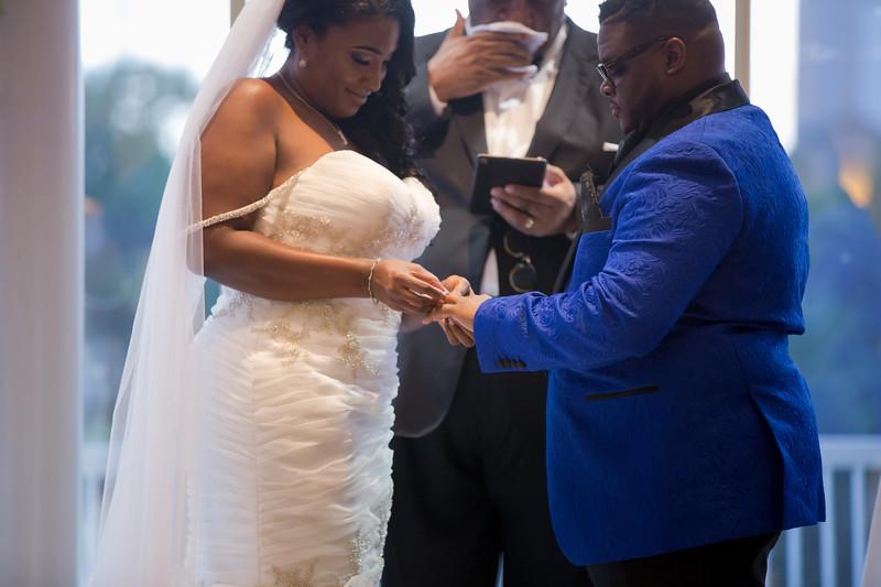 Darcel+Nik Wedding-301.jpg