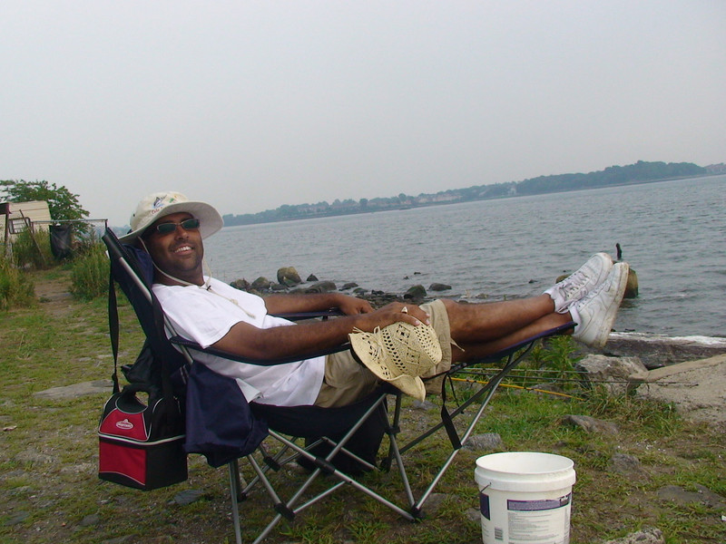 2008-summer 094.jpg