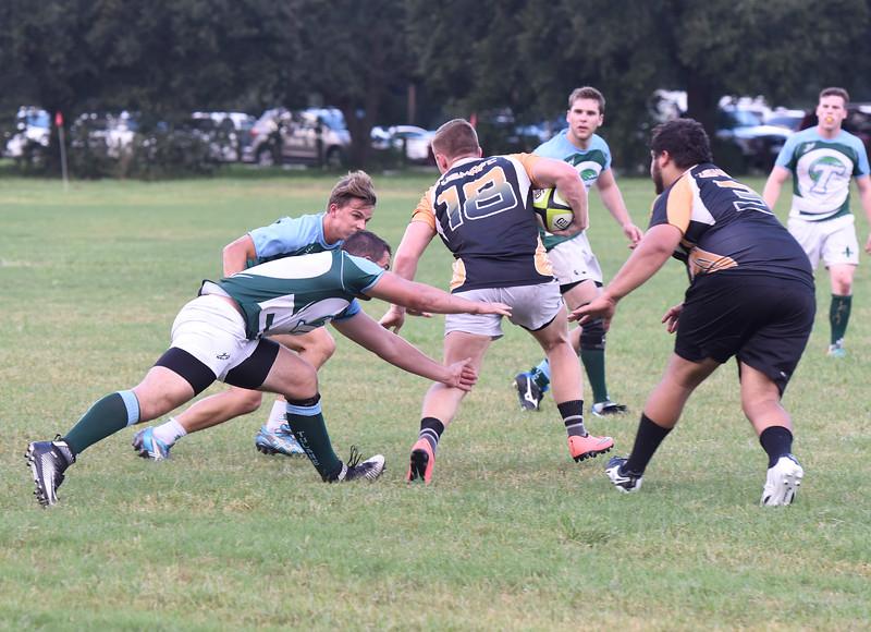 Tulane Rugby 2016 092.JPG