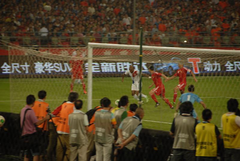 [20130611] Holland vs. China @ Gongti, Beijing (23).JPG