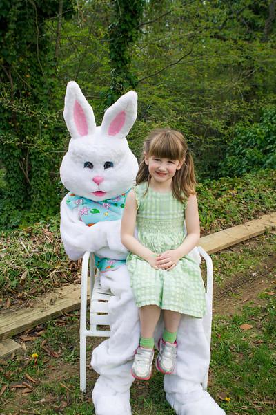 Easter 2014-55.jpg