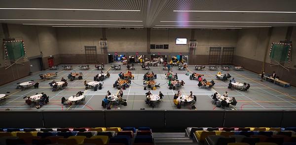 Veenendaal Open 2020