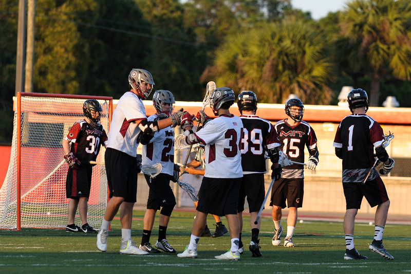 20150324_Florida_Tech_vs_MIT-9145.jpg