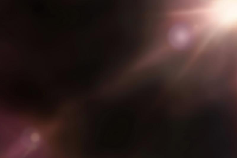 Long Flare 4.jpg