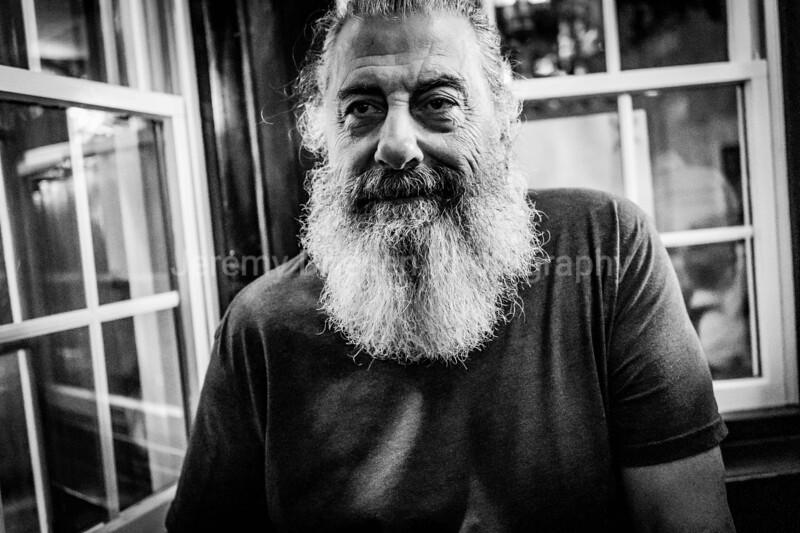 #rickmarotta#marottabrothers#drums #drummer#steelydan#jamestaylor #yamahadrums#zildjianfamily#zildjian . . . . #availablelight  #BnW #Monochrome #BnW_Captures #BnW_Mood #Portrait_Society #IGPortrait #Portraiture #PortraitOfTheDay #WithHumans #Portrait_Mood #InstaPortrait #PostMorePortraits #Portrait_Shots #PursuitOfPortraits #PortraitPage #PortraitSociety #RSA_Portraits #DiscoverPortrait #TangledInFilm#bnw_hunters