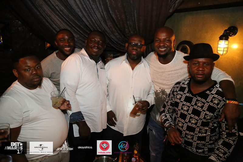 BET_Afropolitan LA_Afterparty_WM-0573.JPG