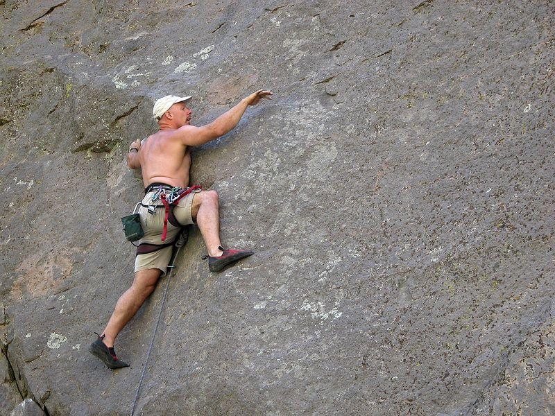 03_09_01 climbing mammoth & owens 076.jpg