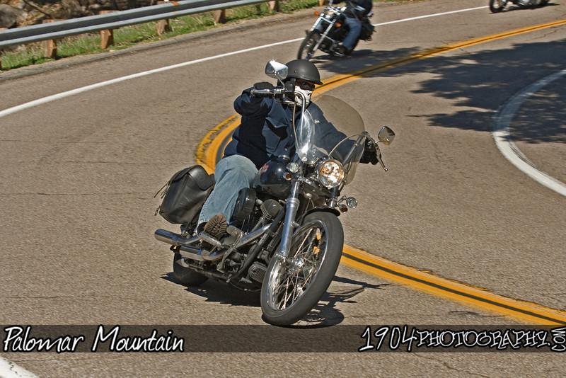 20090308 Palomar Mountain 034.jpg