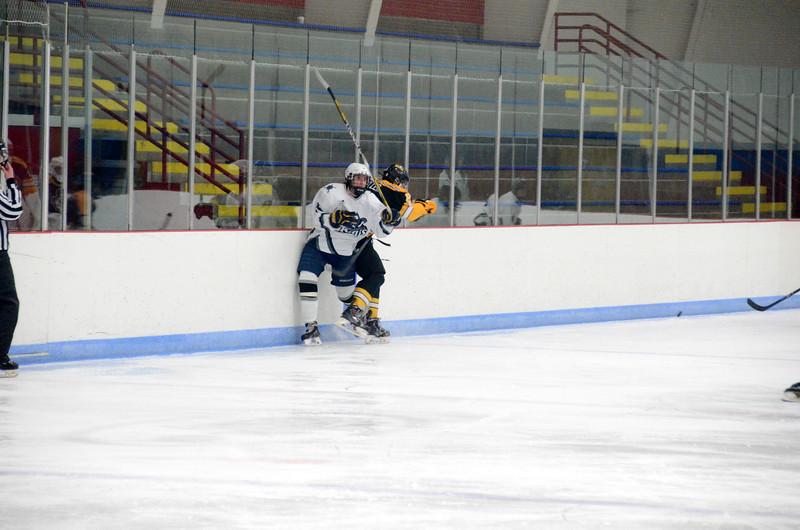 141005 Jr. Bruins vs. Springfield Rifles-003.JPG
