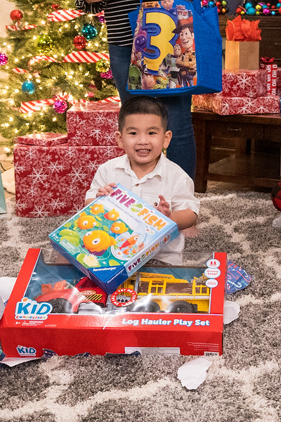 20181225_christmas-ho-family_046.JPG