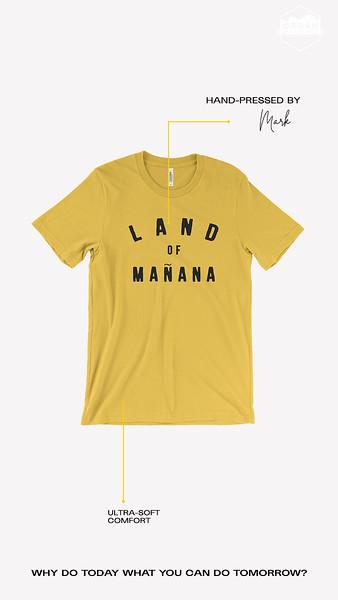 LAND OF MANANA_Vertical2.jpg